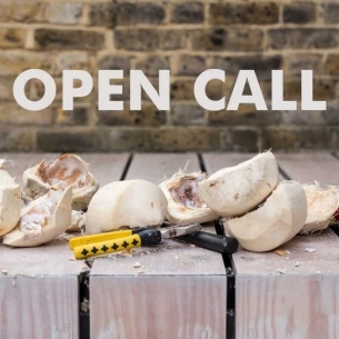 open call for a residency for indian ARTISt at delfina foundation with support from inlaks and charles wallace india trust | deadline 9 february 2016