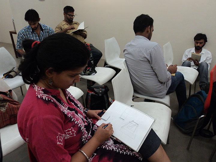 Day 1 - 11 May 2016 Workshop at VAG (20).JPG