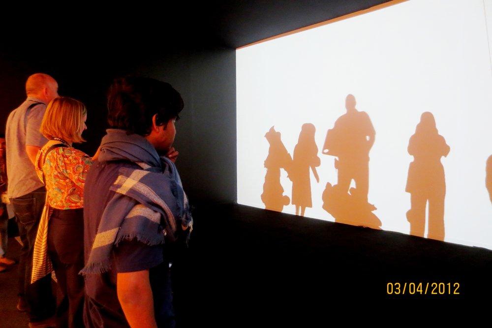 Shadow 3_b.jpg