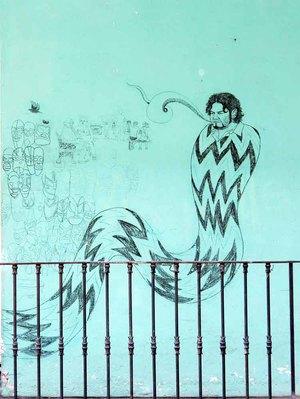 FICA – R.A.T. Residencias Artísticas por Intercambio | artists presentations by nidhi khurana and ruchin soni