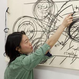 PRESENTATION BY Aki Sasamoto
