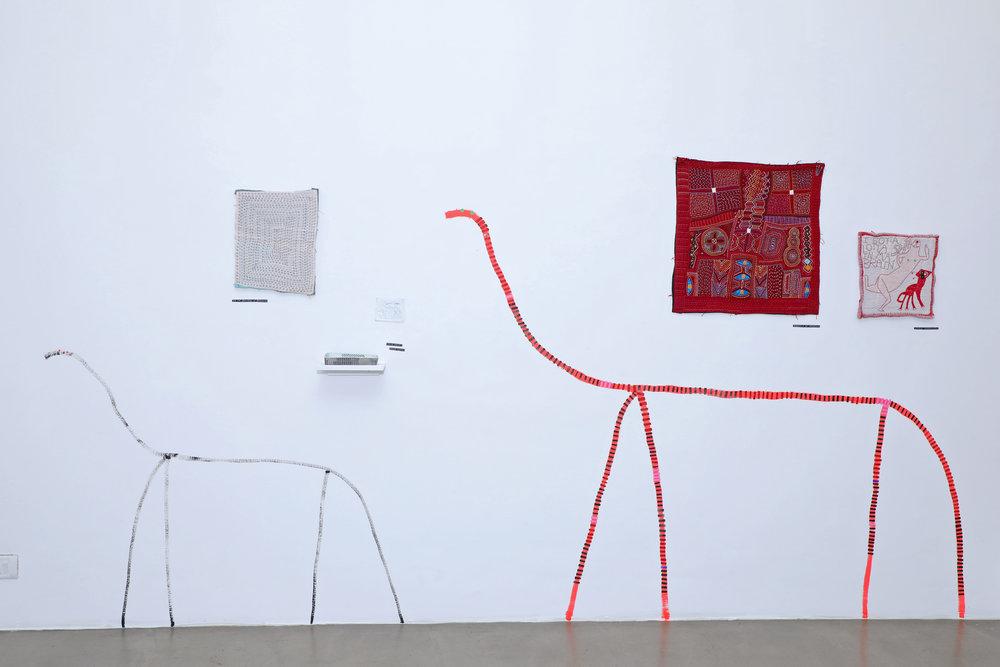 013-Exhibition by Renuka Rajiv.JPG