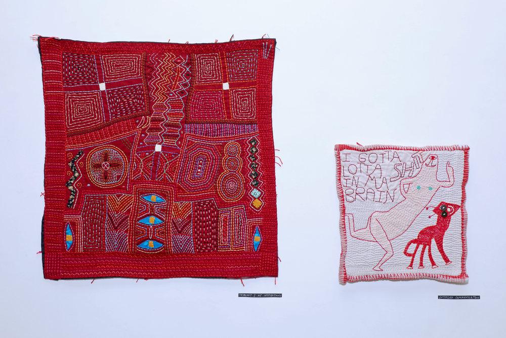 015-Exhibition by Renuka Rajiv.JPG