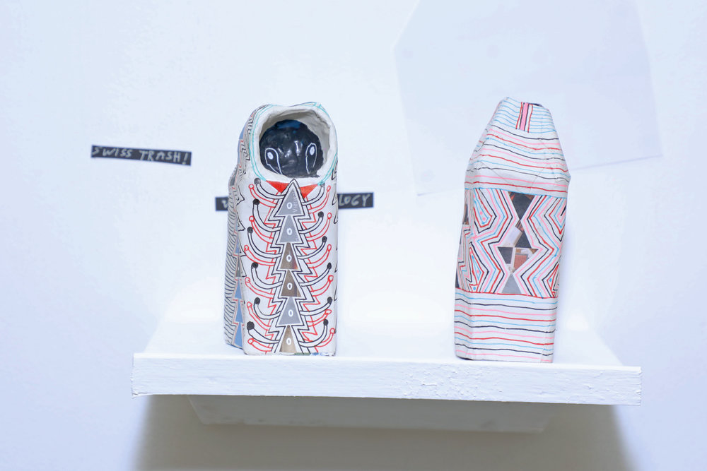 016-Exhibition by Renuka Rajiv.JPG