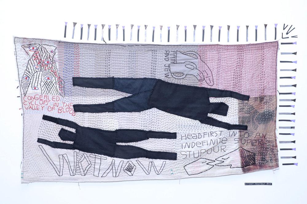 017-Exhibition by Renuka Rajiv.JPG