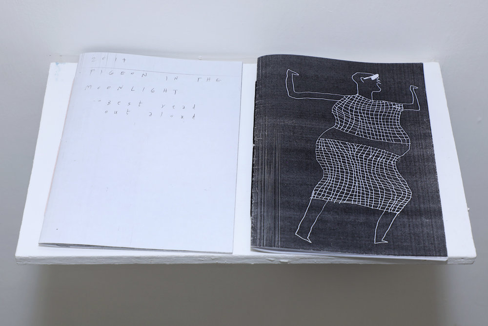 023-Exhibition by Renuka Rajiv.JPG