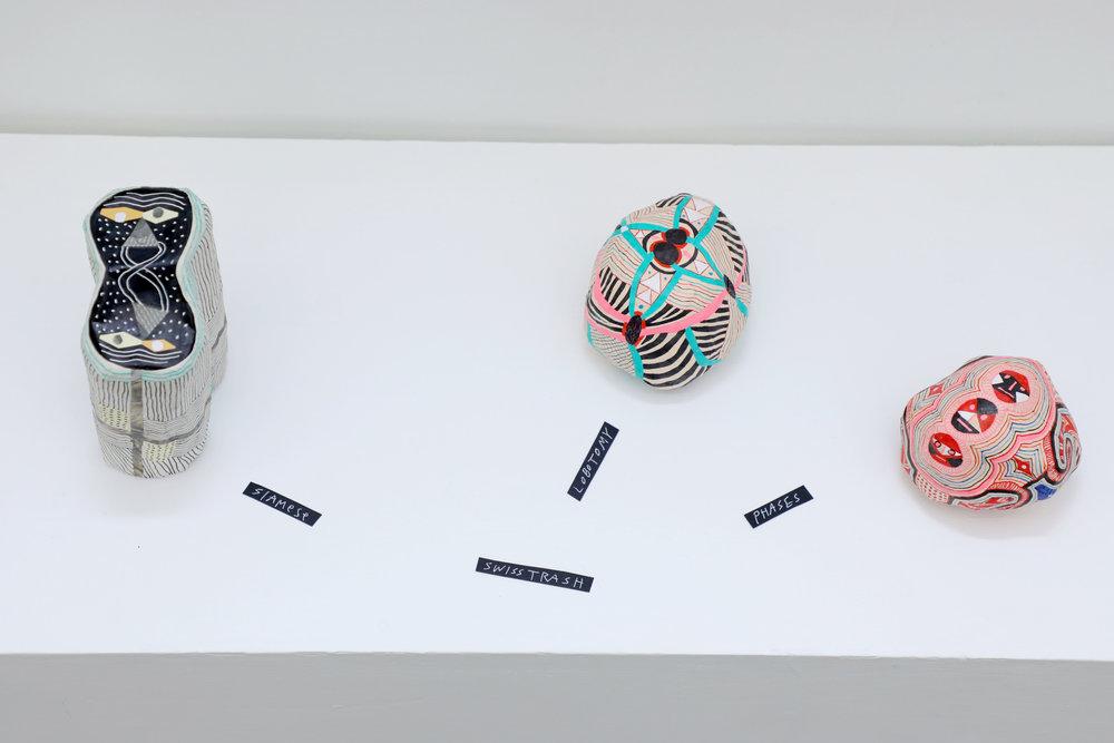 024-Exhibition by Renuka Rajiv.JPG
