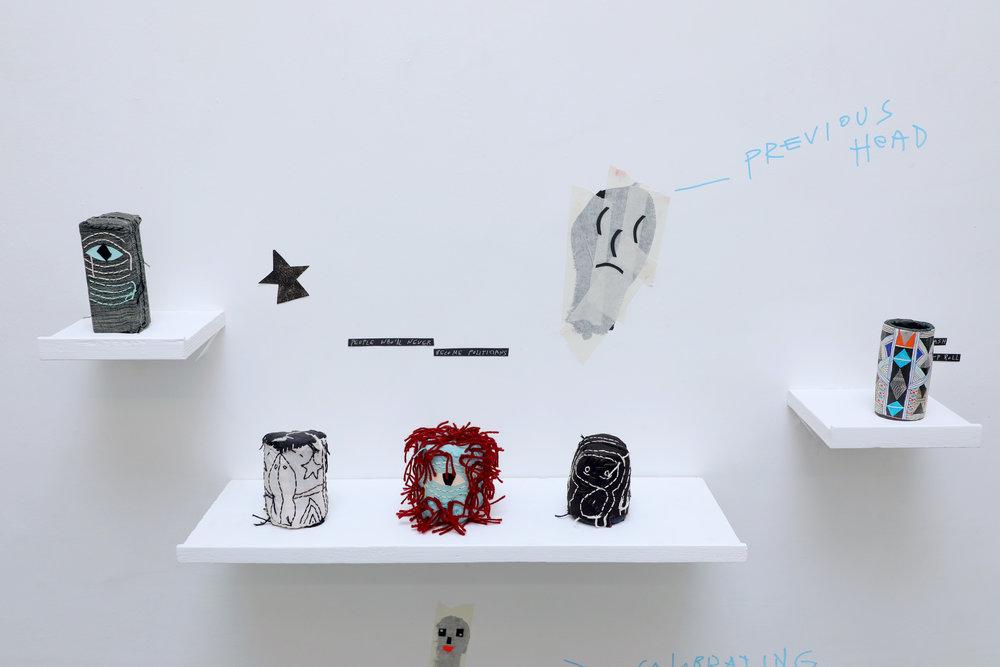028-Exhibition by Renuka Rajiv.JPG