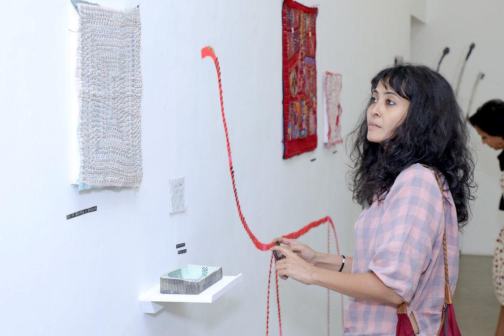 049-Exhibition by Renuka Rajiv.JPG