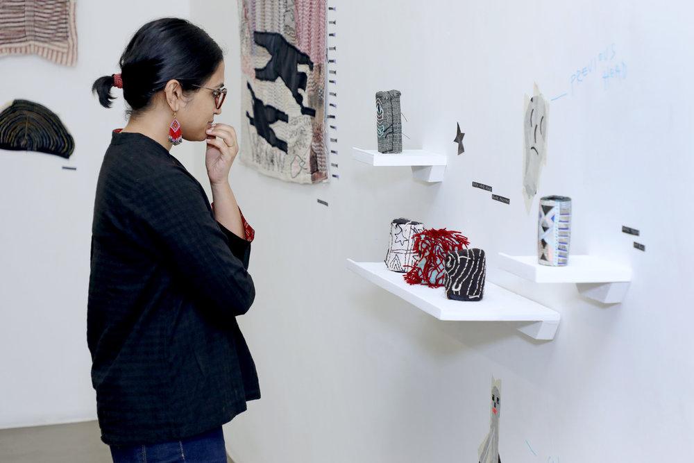 054-Exhibition by Renuka Rajiv.JPG