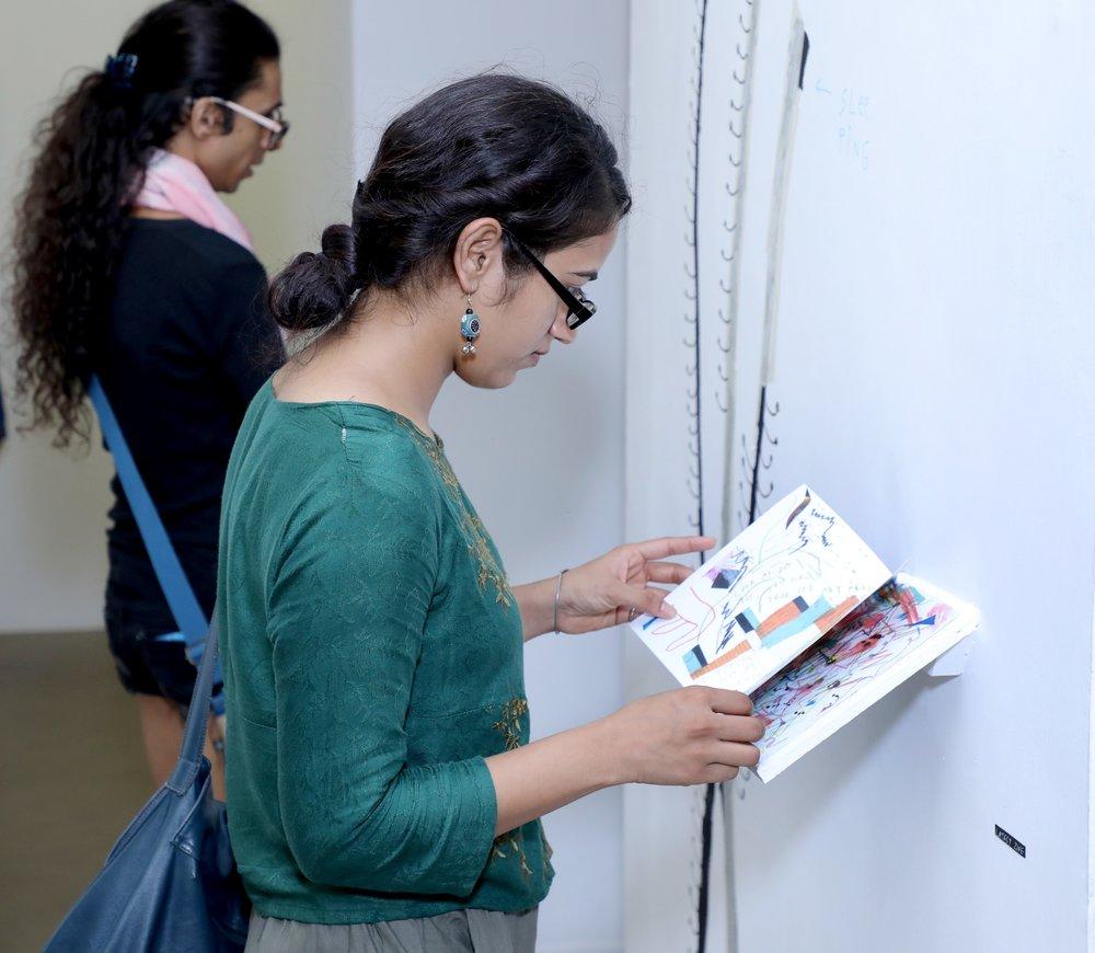 080-Exhibition by Renuka Rajiv.JPG