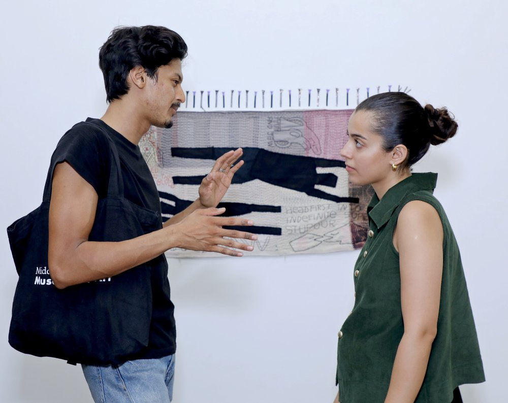 119-Exhibition by Renuka Rajiv.JPG