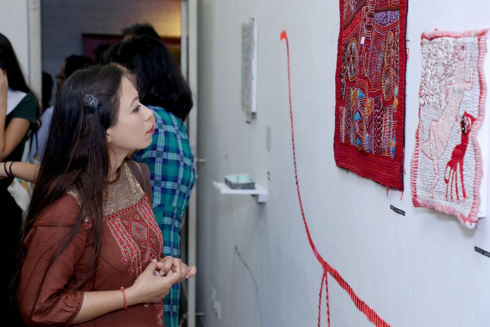 144-Exhibition by Renuka Rajiv.JPG
