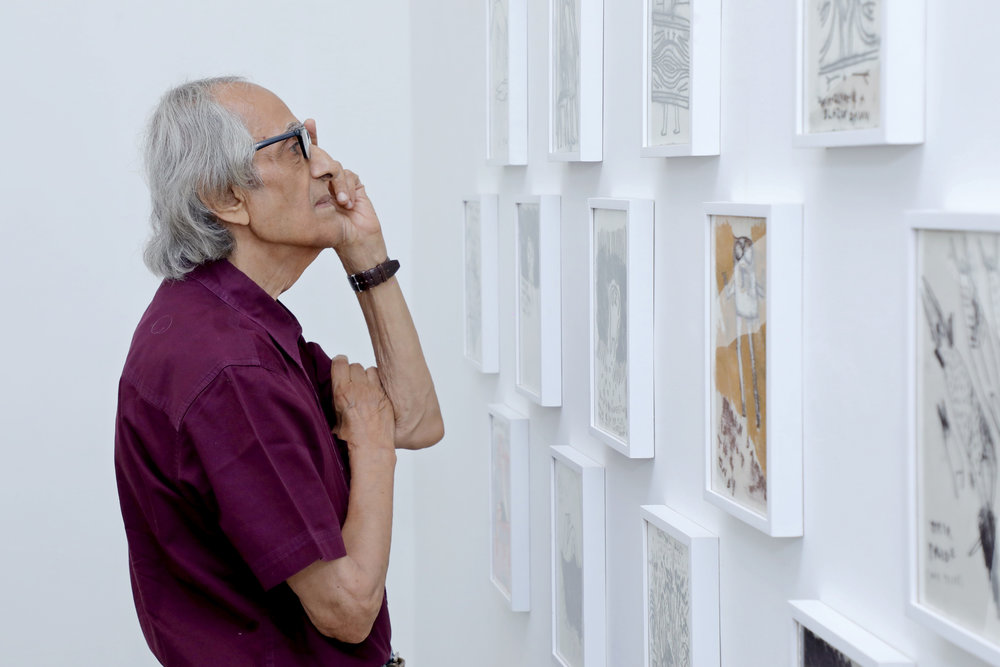 153-Exhibition by Renuka Rajiv.JPG