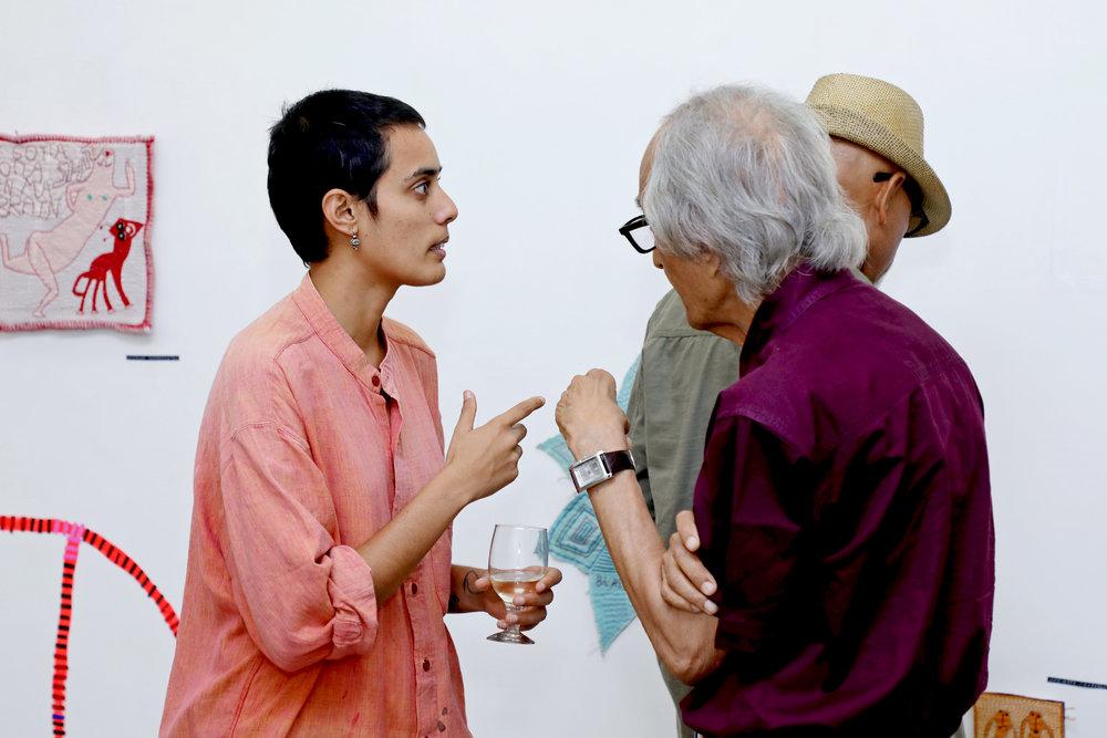 155-Exhibition by Renuka Rajiv.JPG