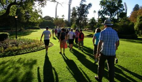 perth guided walking tours 12