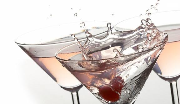 cocktails-7492-1920x1200
