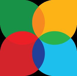 AOS-symbol.png