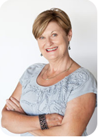 Pam Chamberlain Senior Relocation Consultant - Perth