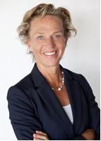 Kerstin Nivbrant    Relocation Consultant - Perth