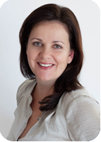 Nicole Duce      Relocation   Consultant - Perth