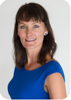 Cherie Witkowski  Relocation Consultant - Adelaide
