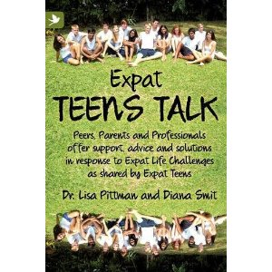 Expat-Teens-Talk-Cover.jpg