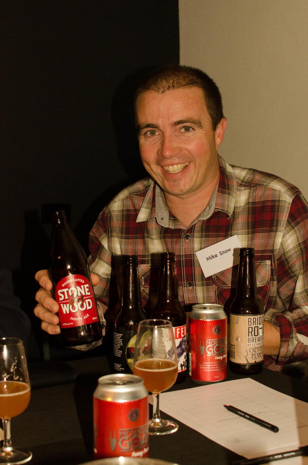 Beer-10.jpg
