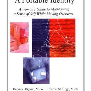 A Portable Identity.jpg