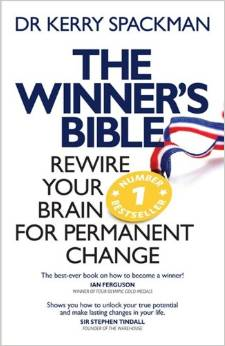 winnersbible