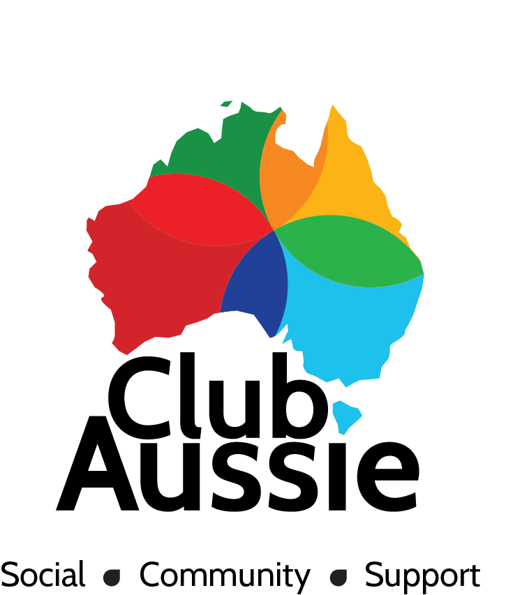 Club Aussie logo.jpg