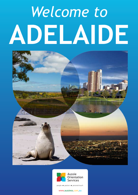 Adelaide Booklet Cover.PNG