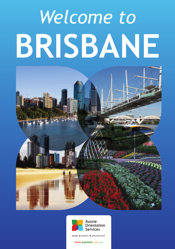 WelcometoBrisbaneBookletCover.png