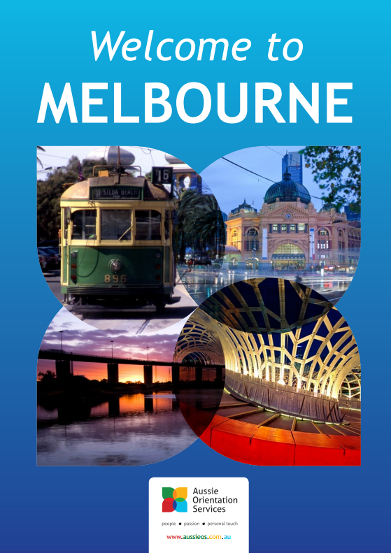 Melbourne Cover.png