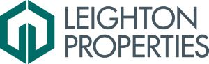 Leighton Properties.jpg