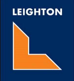 Leighton.jpg