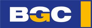 BGC.png