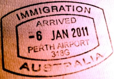 Immigration Blog Banner.jpg