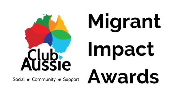 Migrant Impact Awards.png