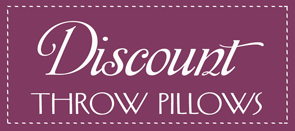 Discount-Pillows.jpg