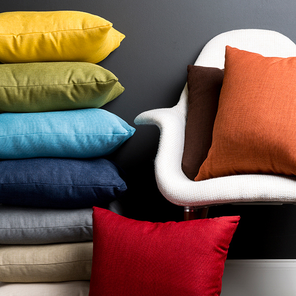 Designer-Colorful-Throw-Pillows2.jpg