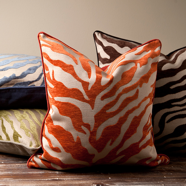 Animal-Print-Throw-Pillows2.jpg