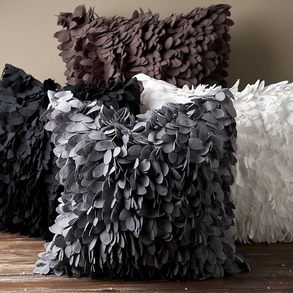 Textured-Throw-Pillows2-600.jpg