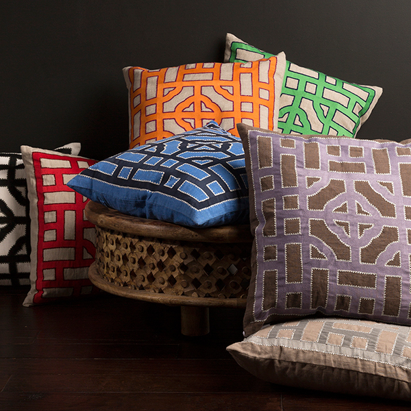 Geometric-Throw-Pillows1-600.jpg