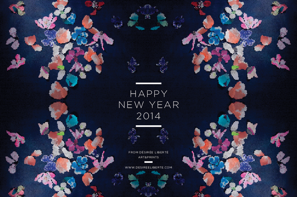 happyny_2014-1.png