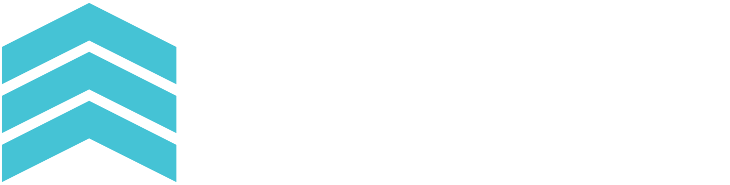 Awaken Church in McAllen