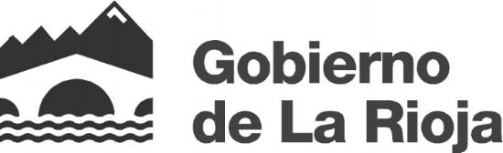 logo-gobierno.jpg