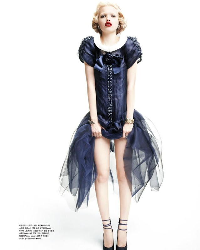 Daphne Groeneveld Vogue Korea 2.jpg
