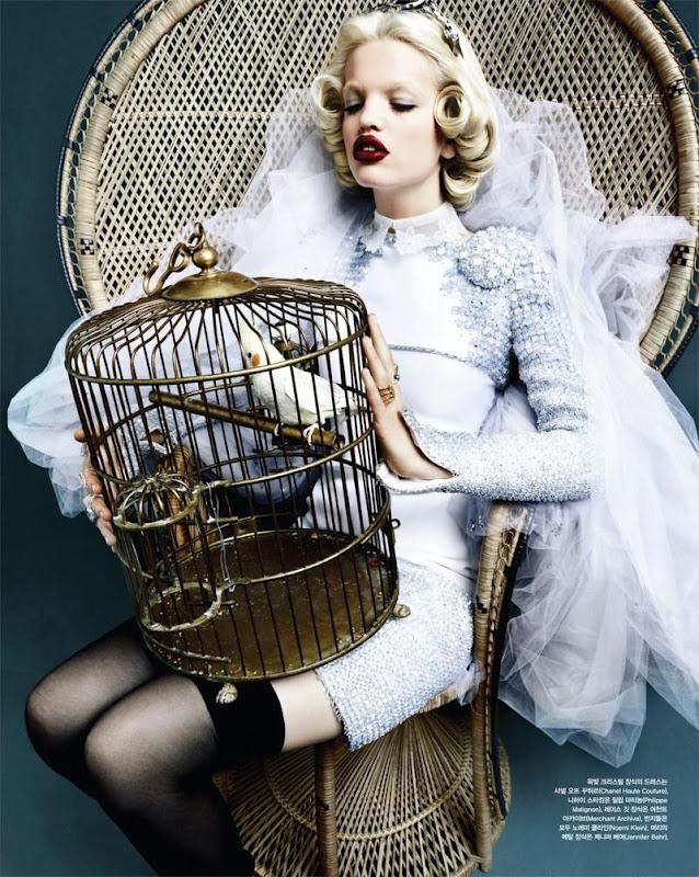Daphne Groeneveld Vogue Korea 4.jpg