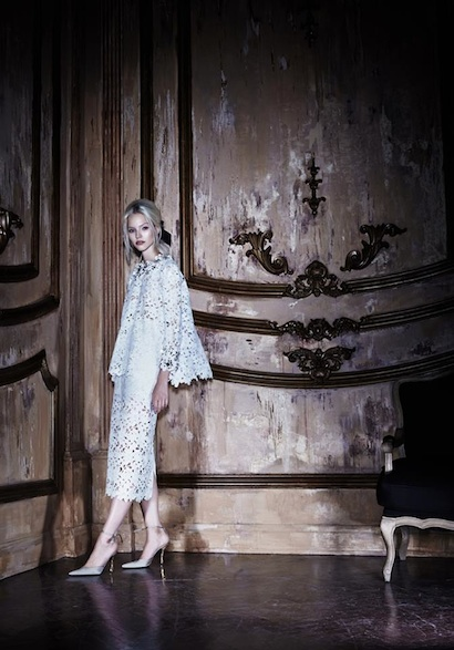 Sasha-Luss-Bohemique-Cruise-2013-Lookbook-018.jpg